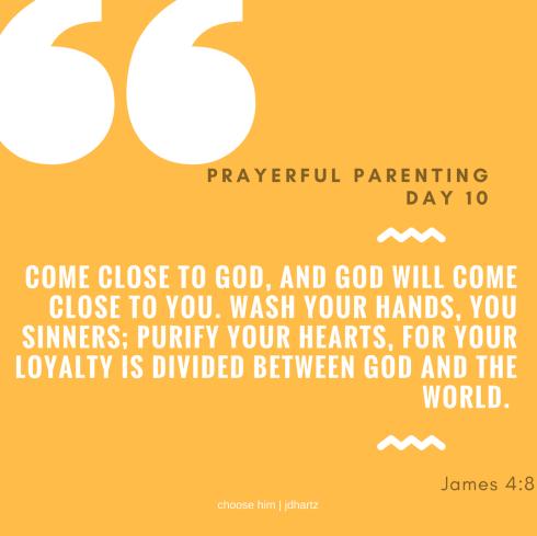 PrayerfulParentingDay10