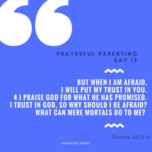PrayerfulParentingDay13