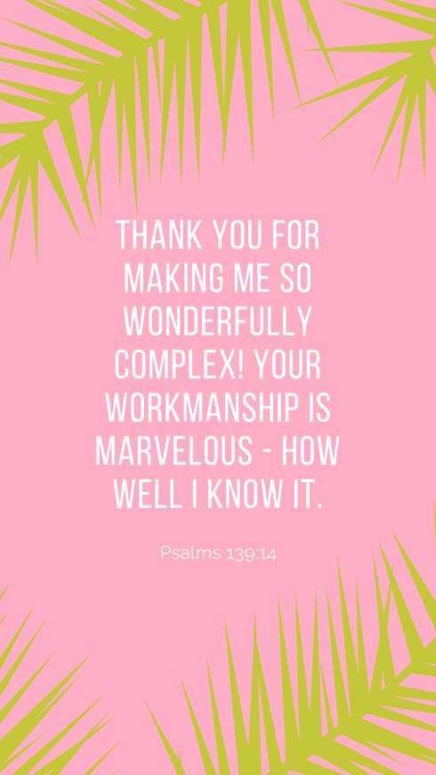 Psalms 13914